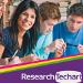 Встреча Research.Techart со студентами