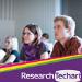 Встреча представителей компании Research.Techart со студентами ТулГУ