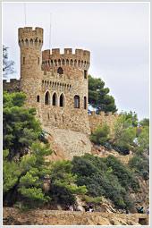 Новая коллекция нашего фотобанка посвящена Испании