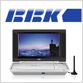 Рекламная кампания BBK Electronics на портале hifiNews.ru