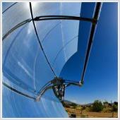 Маркетинговый анализ российского рынка солнечной энергетики