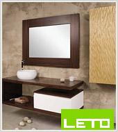 Рекламное агентство представляет нового клиента - компанию LETO