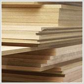 Маркетинговое исследование рынка древесных плит