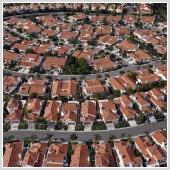 Маркетинговое исследование рынка подмосковных дачных поселков