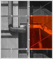 Маркетинговый анализ средств противопожарной защиты строительных конструкций
