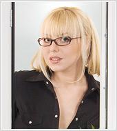 Портретная и рекламная фотосъемка сотрудников Modeline