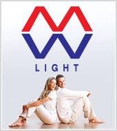 """Новый клиент рекламного агентства - """"МВ-Лайт"""""""