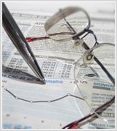 Анализ рынка венчурных инвестиций в России