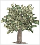 Анализ мирового рынка венчурного инвестирования