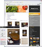 """""""Клиентские коллекции"""" - новый сервис сайта фотоагентства"""