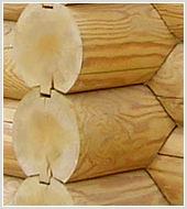 Маркетинговое исследование российского рынка деревянных домов