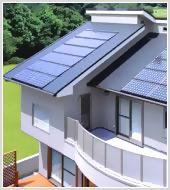 Исследование российского рынка солнечной энергетики