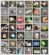 Исследование рынка переработки бумажных отходов (макулатуры)