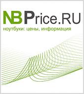 Новые рекламные возможности портала NBPrice.ru