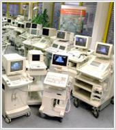 Маркетинговое исследование рынка лазерного оборудования