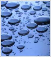 Маркетинговое исследование рынка многофункциональных защитных покрытий