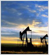 Исследование российского рынка установок погружных электроцентробежных насосов (УЭЦН) и cистем ППД