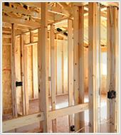 Исследование рынка деревянно-каркасного домостроения