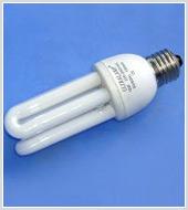 Анализ рынка энергосберегающих ламп и светодиодных систем освещения