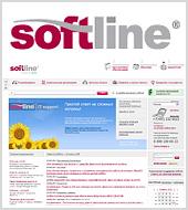 Завершен технический аудит сайтов Softline.ru и Soft.softline.ru