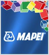 РА Advert.Techart начинает второй год сотрудничества с компанией MAPEI