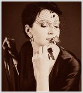 Фотосъемка портретов для личного фотоальбома