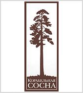 Запущена рекламная кампания крупного деревообрабатывающего комплекса — ГК «Корабельная сосна».