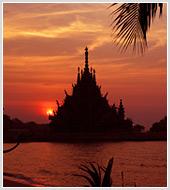 """Новые фотографии в нашем фотобанке. Разделы «Город, архитектура» и """"Природа"""" пополнились новыми фотографиями. Сформирована фотоподборка Тайланд ."""