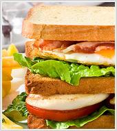 Фотосъемка меню ресторана для оформления рекламных материалов