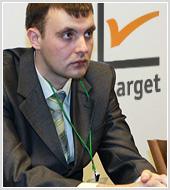 «Текарт» представил на eTarget 2011 собственную автоматическую систему управления ценой конверсии в контекстной рекламе