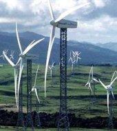 Анализ законодательной поддержки отрасли ветроэнергетики
