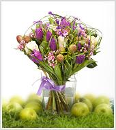 Фотосъемка  букетов из живых цветов