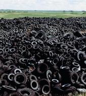 Исследование рынка переработки использованных шин (вер.5)