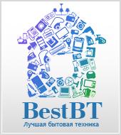 Запуск рекламной кампании для БестБт