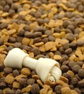 Маркетинговый отчет о рынке кормов для домашних животных