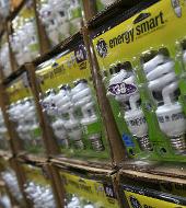 Анализ потребительских предпочтений на рынке компактных люминесцентных и светодиодных ламп