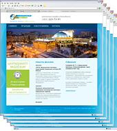 Обновлены региональные сайты «М.П.А. Медицинские партнеры»