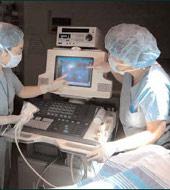 Анализ российского рынка медицинского оборудования для лечения туберкулеза