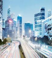 Маркетинговое исследование рынка интеллектуальных энергосистем (SMART Grid)