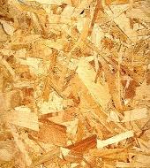 Аналитический отчет по рынку древесных ориентированно-стружечных плит (OSB)