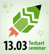 """Текарт"" провел весенний семинар по интернет-маркетингу"