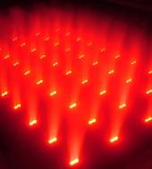 Анализ рынка длинноволновых вертикально-излучающих лазеров (VCSEL)