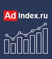 """""""Текарт"""" — активный участник рейтингов AdIndex"""