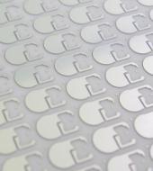 Маркетинговое исследование рынка керамических подложек