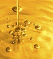 Исследование рынка оборудования для очистки отработанного масла