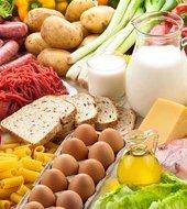 Маркетинговое исследование рынка продовольственной и сельскохозяйственной продукции, входящей в Топ-30 по объему импорта в Россию