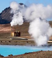 Маркетинговое исследование российского рынка геотермальной энергетики (вер.3)