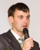 "Конференция ""Интернет-Консалтинг"", 15.10.2010"