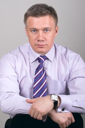 Корпоративная фотосессия, 01.2013.