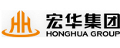 HONGHUA GROUP
